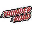 Thunder Road Logo