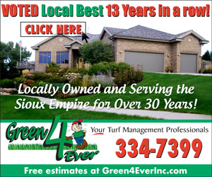 Voted #1 Lawn Maintenance! Green 4 Ever, Your Turf Management Professionals. 334-7399. Free estimates at Green4EverInc.com. CLICK.