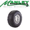 Manley Tire Logo