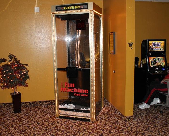 online casino list top 10 online casinos crown spielautomat