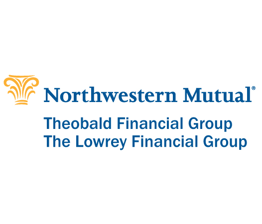 Northwestern Mutual Financial Network Logo