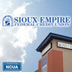 Sioux Empire Federal Credit Union Logo