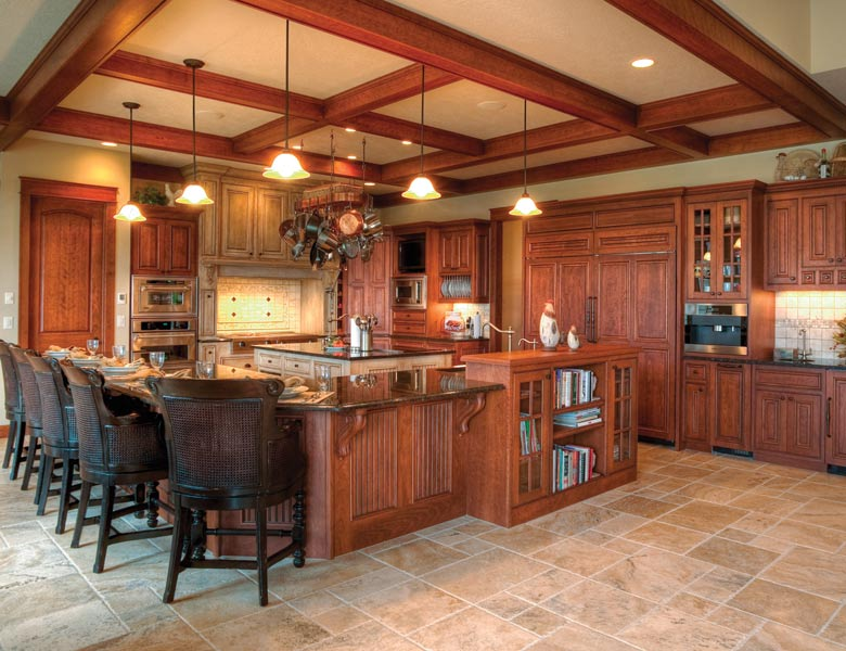 Dean Cabinetry Kitchen And Bath Showroom