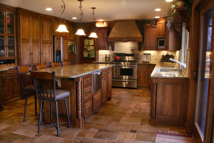 Dakota Kitchen And Bath Sioux Falls The Local Best
