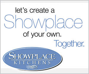 Showplace Kitchens Sioux Falls, SD