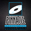 Pinnacle Productions Logo