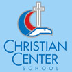 Christian Center Day Care & Preschool Logo
