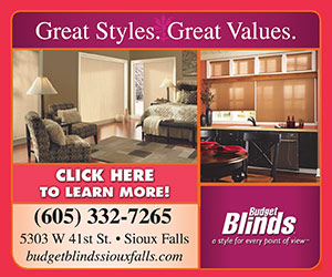 Great Styles. Great Values. Budget Blinds. A style for every point of view. Click Here to learn more! 605-332-7265. 5303 W 41st St, Sioux Falls. budgetblindssiouxfalls.com