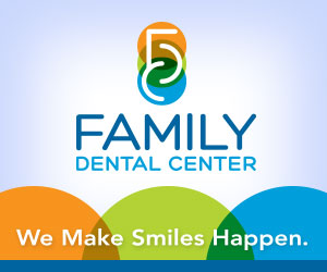 Family Dental Center We Make Smiles Happen