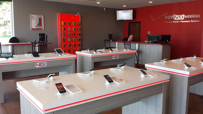 Wireless World Verizon Sioux Falls The Local Best
