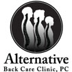 Alternative Back Care Clinic Logo