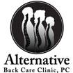 Alternative Back Care Clinic Logo