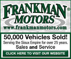 Frankman Motors - www.frankmanmotors.com