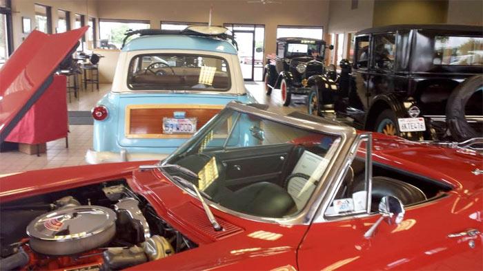 Best Car Dealership In Sioux Falls Sd