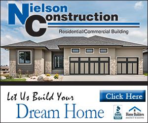 Nielson Construction Sioux Falls, SD