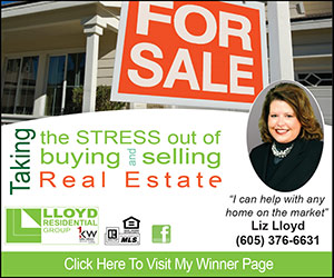 Taking the STRESS out of buying and selling Real Estate.