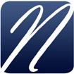 Nelson & Nelson CPAs LLP Logo