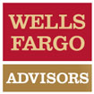 Wells Fargo Advisors, LLC Logo