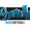 Davis Drywall LLC Logo