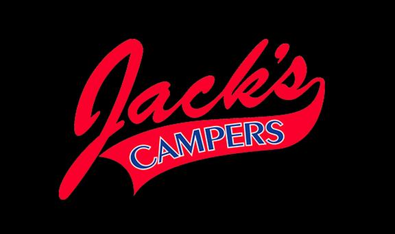 jacks-logo.png