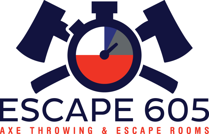Escape605Axe.jpg