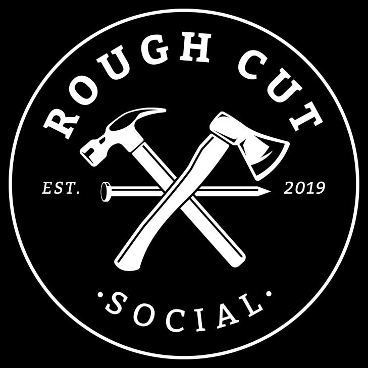 rough_cut_logo_black.png