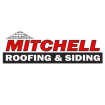 Mitchell Roofing U0026 Siding Logo
