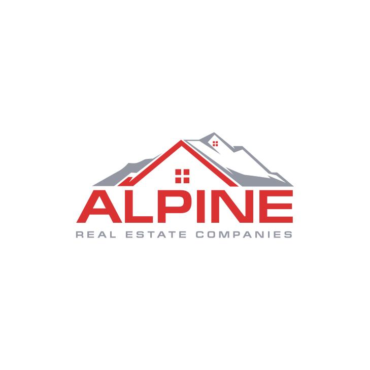 ALPINE-01.jpg