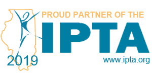 2019-ipta_partnerlogo_Trans.png