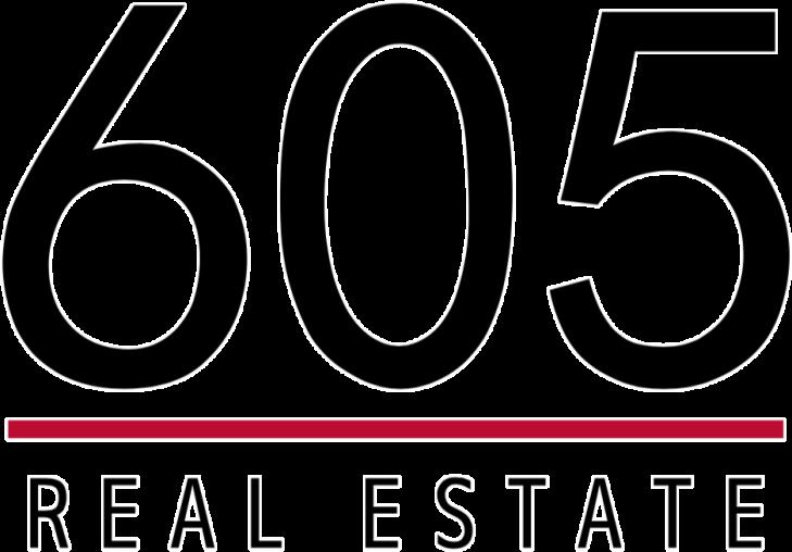 605RealEstate-cutout.png