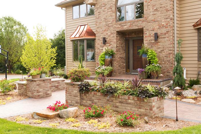 Landscape Garden Centers | Sioux Falls U2665 The Local Best