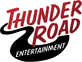 Thunder_Road_Logo_2020_SMALL.png