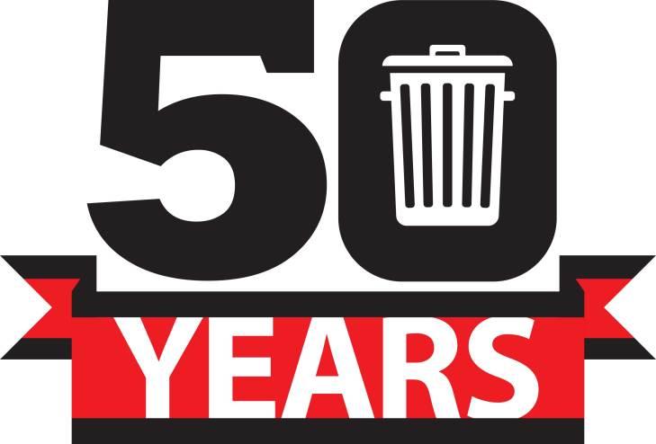 50th_logo.jpg