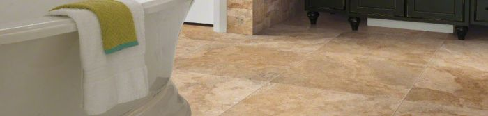 Thornton Flooring Outlet Sioux Falls The Local Best