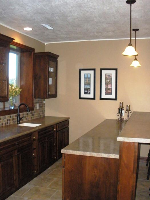 Paul Fick Homes Sioux Falls The Local Best