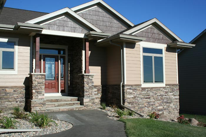 amazing sioux falls home builders #2: ... Delightful Sioux Falls Home Builders #5: The Local Best ...