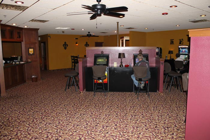 Casinos in sioux falls sd игровые автоматы бесплатно на реальные деньги