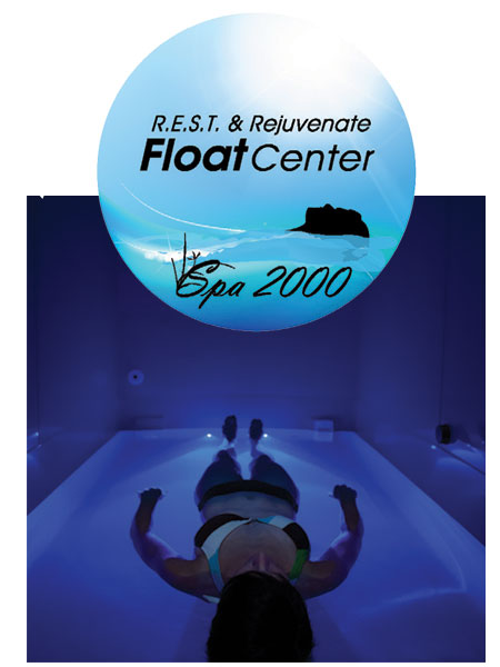 FloatingLogo.jpg