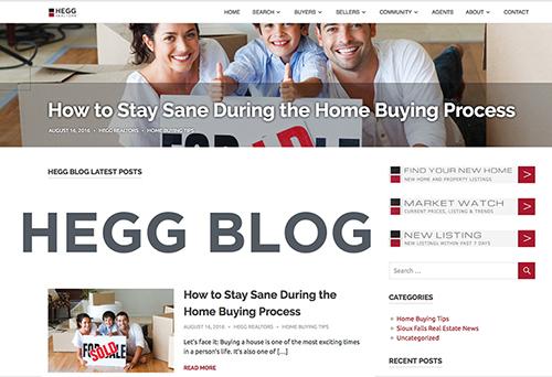 HeggBlog_icon.jpg