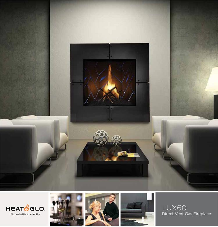 Fireplace Design fireplace sioux falls : Fireplace Professionals | Sioux Falls ♥ The Local Best
