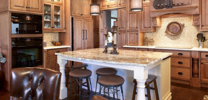 ShowplaceKitchens.com And Click Locations, Sioux Falls And Harrisburg. Weu0027d  Love The Opportunity To Design And Build For You Your Very Own Showplace!