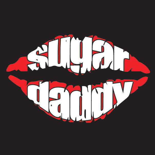 Sugardaddy_logo.jpg