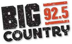 big-country-92.5