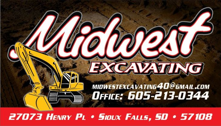 MidwestExcavating_PrintAd.jpeg