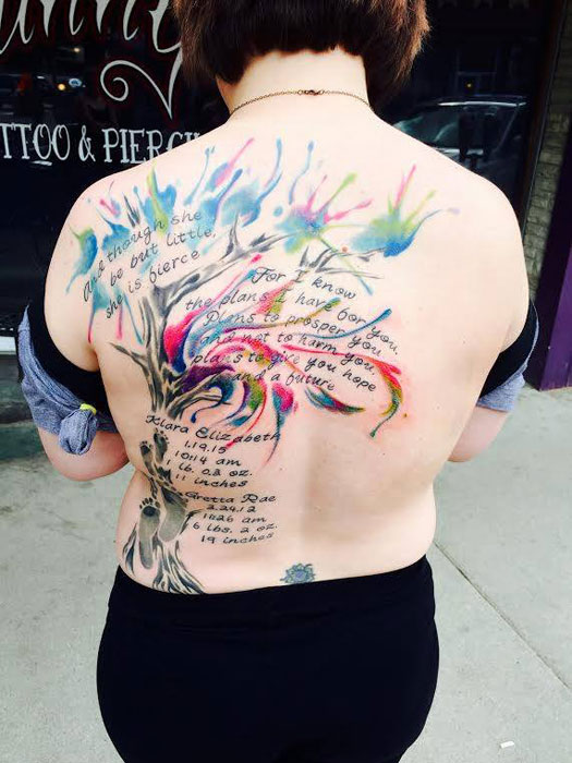 Image Result For Tattoo Shops In Sioux Falls Sd