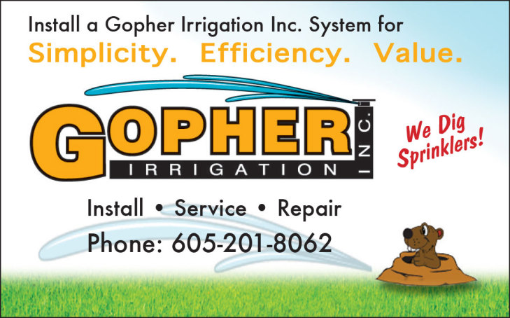 Gopher-Irrigation.jpg