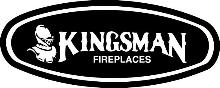 Kingsman_Logo.jpg