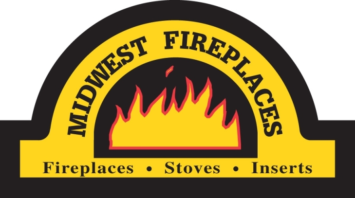 Midwest_Fireplaces_logo.jpg