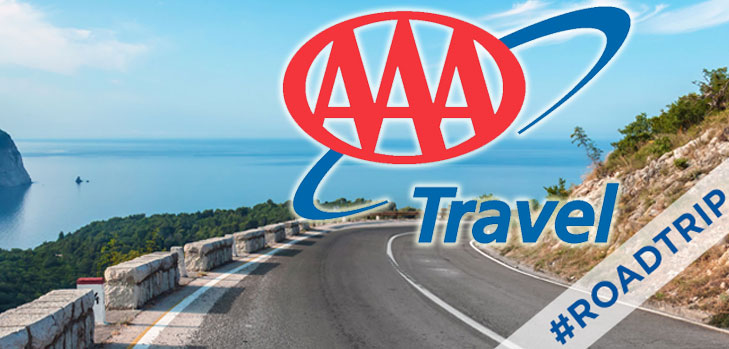 Triple a travel for Aaa hoosier motor club