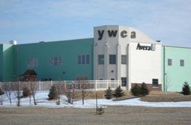 YWCA South